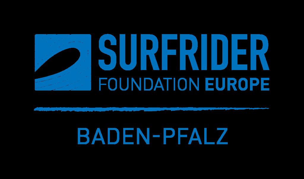 SFE_baden-pfalz_logo_RGB_blue